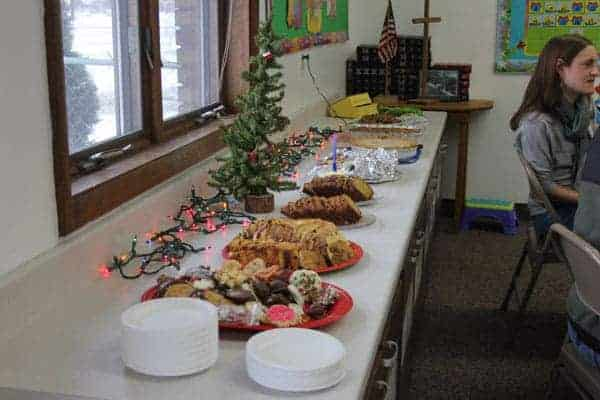 christmas-lunch-2013-9