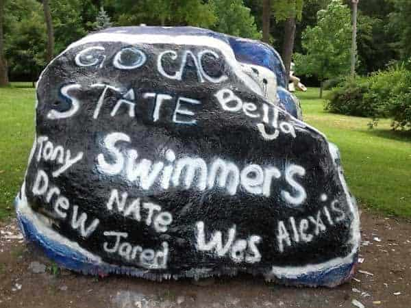swimmers-rock-pix