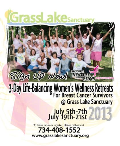 GLS_WomensWellness_Web_20131