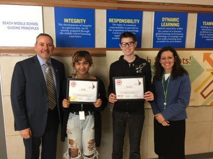 america and me essay contest farm bureau  · pellston -- three students from pellston middle school have been named local winners in the 44th annual america & me essay contest, sponsored by farm.